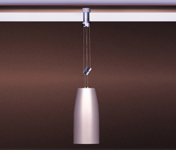 absolut 1-Light by Absolut Lighting | General lighting