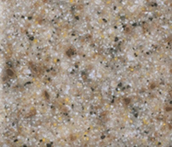 Corian® Matterhorn K von Hasenkopf | Mineralwerkstoff Platten