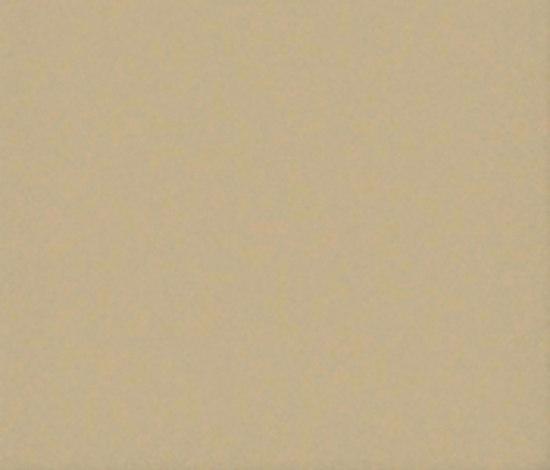 Corian® Sand K S de Hasenkopf | Minéral composite panneaux
