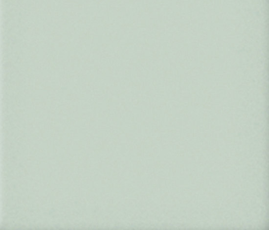 Corian® Seagrass K S de Hasenkopf | Minéral composite panneaux