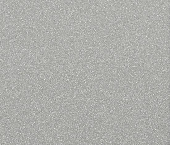 Corian® Silverite von Hasenkopf | Platten