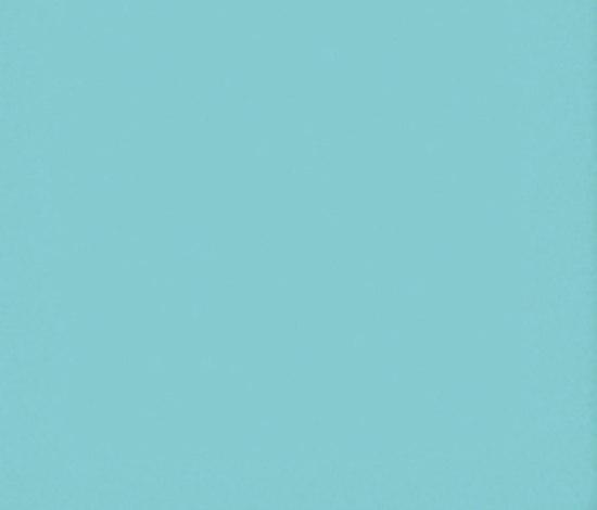 Corian® Summer sky A S di Hasenkopf | Lastre in materiale minerale