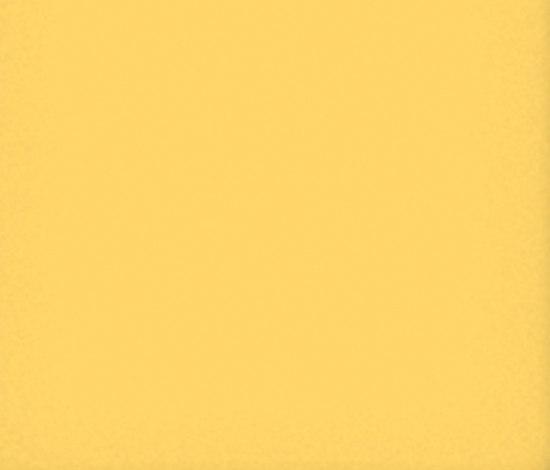 Corian® Sun S von Hasenkopf | Mineralwerkstoff Platten