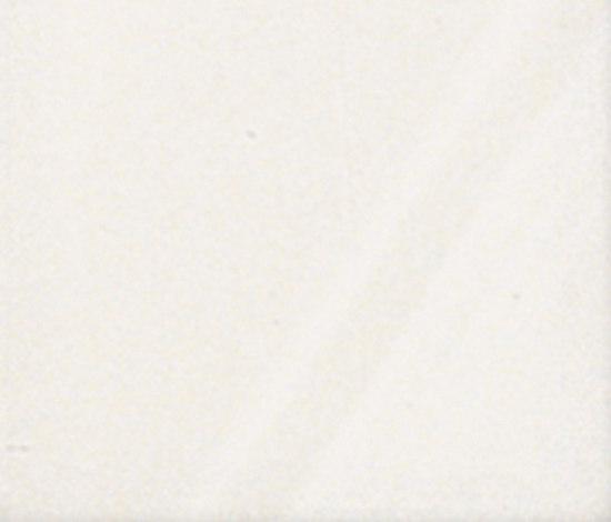 Corian® Venaro white A K von Hasenkopf | Mineralwerkstoff Platten
