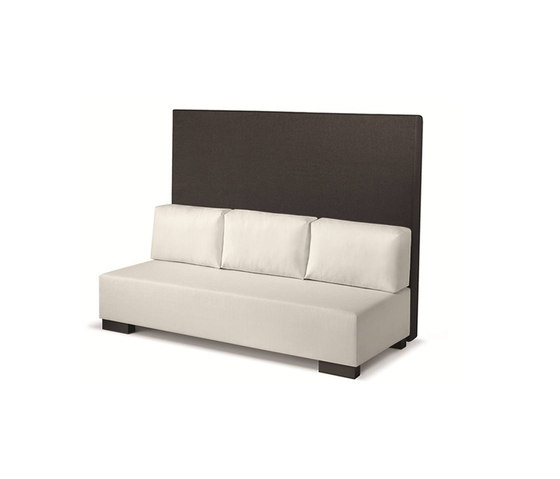Click by Home3 | Sofa beds