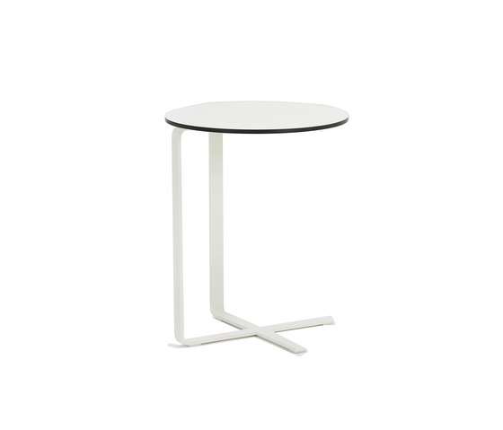 X - Table by Home3 | Night stands