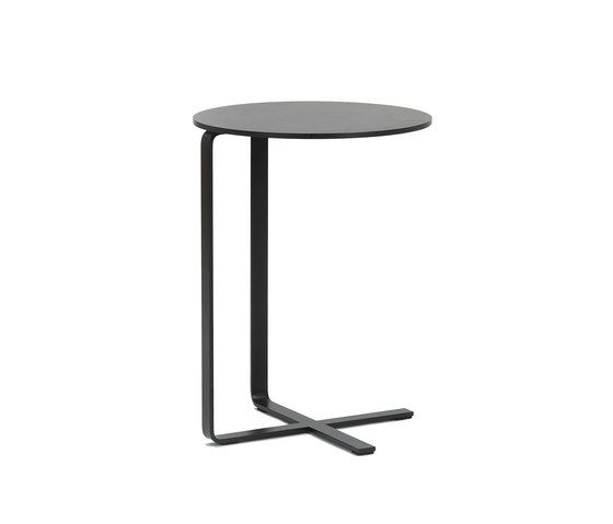 X - Table di Home3 | Comodini