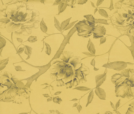Adagio Oro by Equipo DRT | Wall coverings / wallpapers