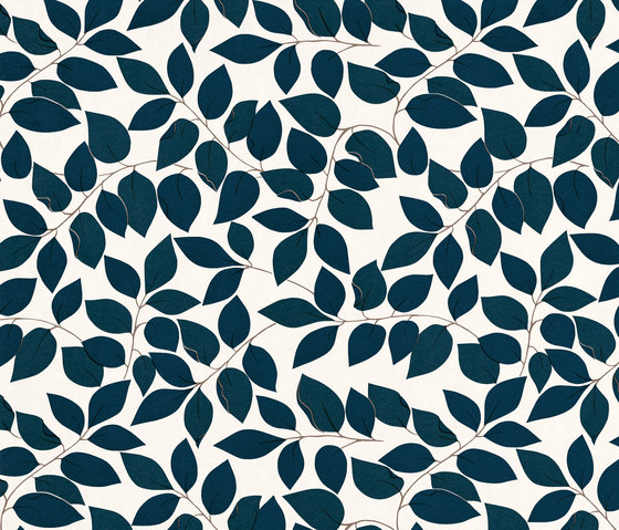 Allegro Navi by Equipo DRT | Wall coverings / wallpapers