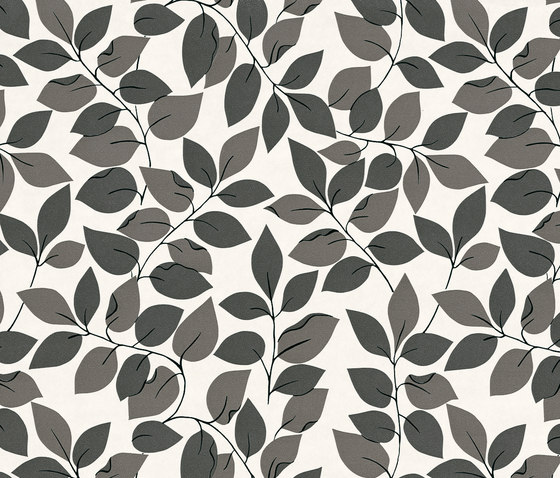 Allegro Marengo by Equipo DRT | Wall coverings / wallpapers