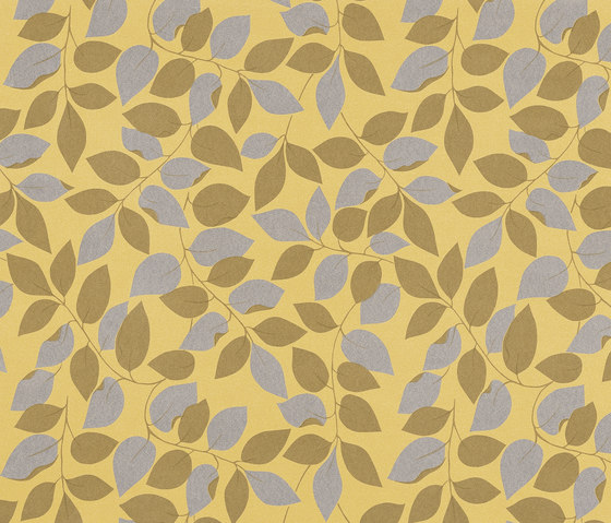 Allegro Oro by Equipo DRT | Wall coverings / wallpapers