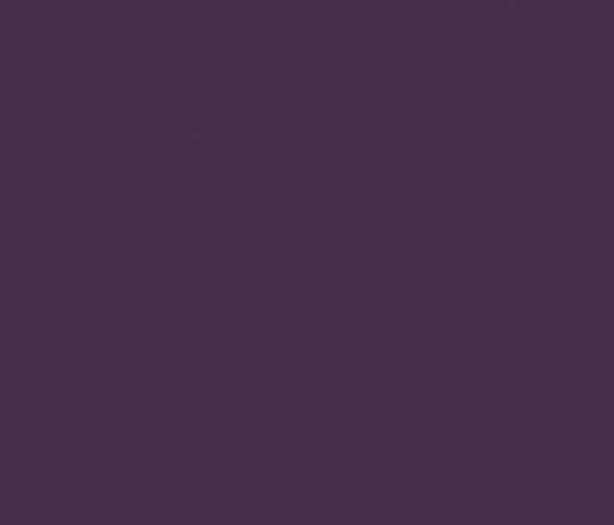 Parapan® 5390 Aubergine by Hasenkopf | Synthetic panels