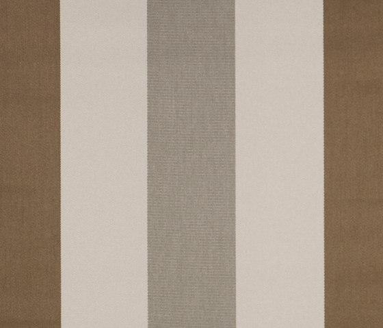 Panarea Wengue by Equipo DRT | Upholstery fabrics