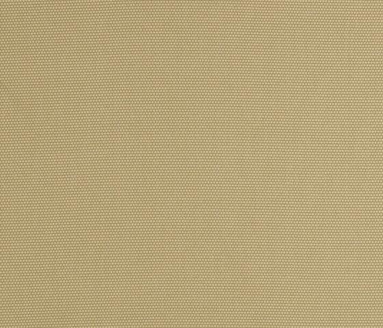 Salina Avellana by Equipo DRT | Outdoor upholstery fabrics