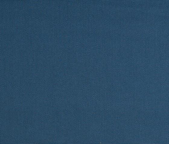 Salina Azul by Equipo DRT   Outdoor upholstery fabrics