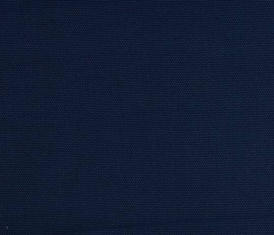 Salina Navy by Equipo DRT | Outdoor upholstery fabrics