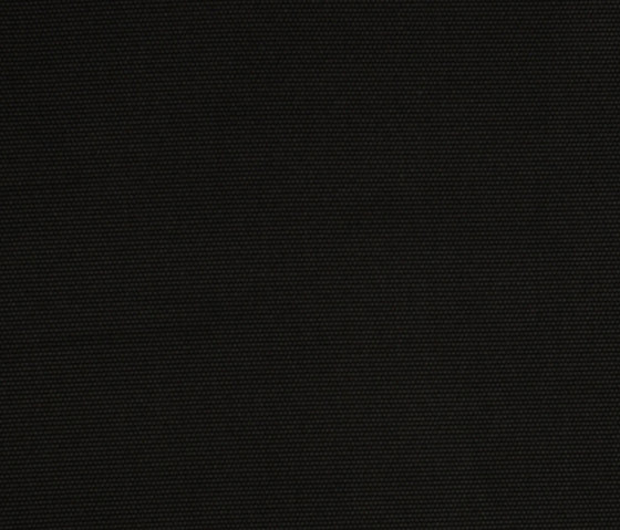 Salina Negro von Equipo DRT | Außenbezugsstoffe