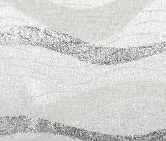 Dunas DRT 0224 by Equipo DRT | Curtain fabrics