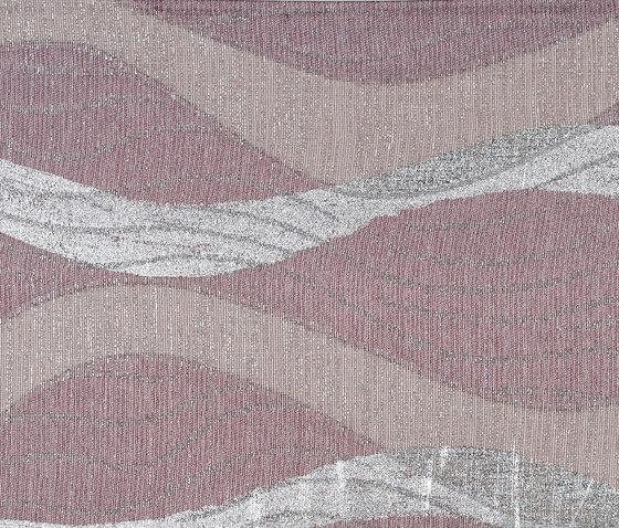 Dunas DRT 0225 de Equipo DRT | Tejidos decorativos