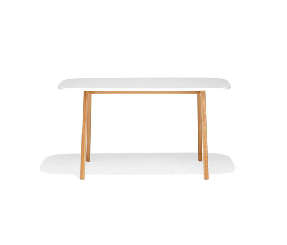 6103/6 san_siro by Kusch+Co | Dining tables