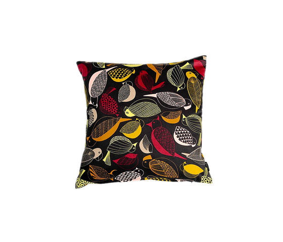 Paradis multi Cushion by BANTIE | Cushions