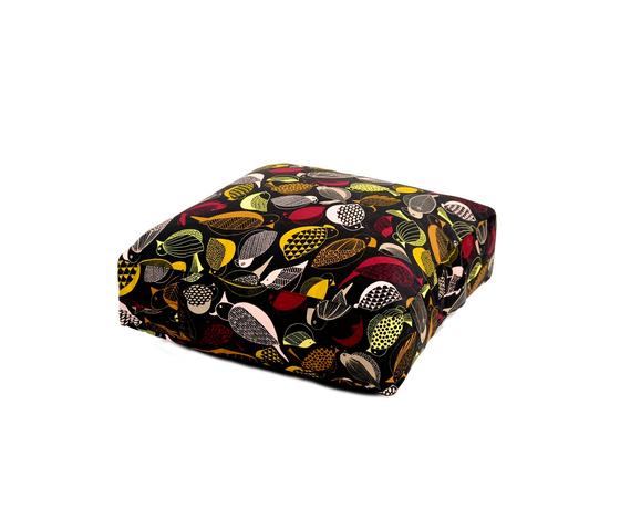 Paradis multi Cushion by BANTIE | Seat cushions