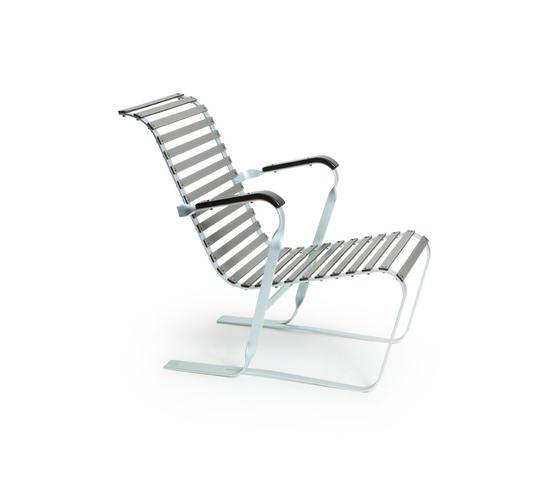 loungesessel wartem bel loungem bel breuer gartenliege. Black Bedroom Furniture Sets. Home Design Ideas