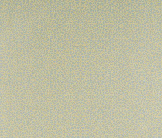 Itylo Celeste by Equipo DRT | Curtain fabrics