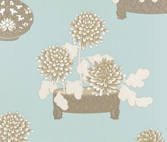 Sayonara 17960 by Equipo DRT | Wall coverings / wallpapers