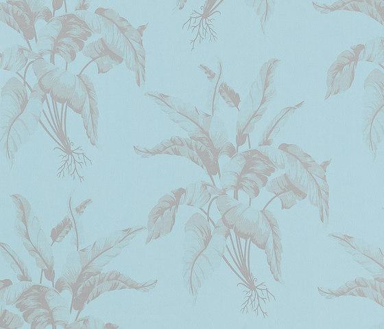 Casablanca 17987 de Equipo DRT | Revestimientos de paredes / papeles pintados
