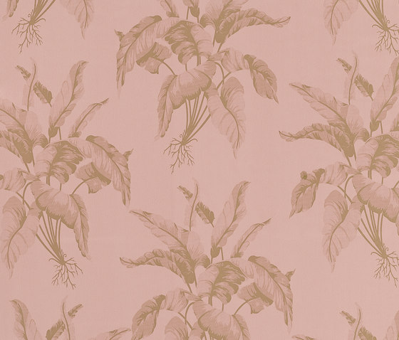 Casablanca 17988 by Equipo DRT | Wall coverings / wallpapers