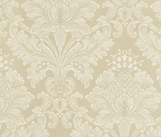 Alatriste 17973 by Equipo DRT | Wall coverings / wallpapers