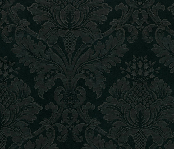 Alatriste 17974 by Equipo DRT | Wall coverings