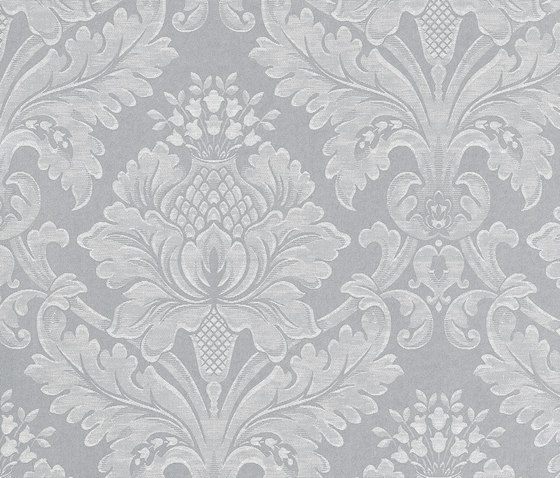 Alatriste 17975 by Equipo DRT | Wall coverings / wallpapers