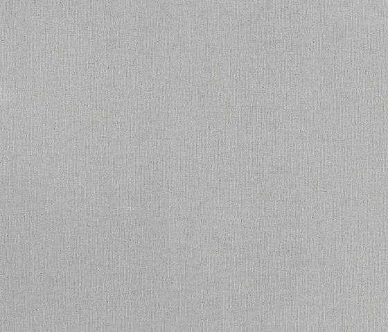 Grease 18105 de Equipo DRT   Revestimientos de paredes / papeles pintados