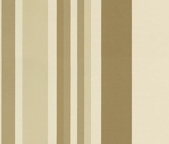 E.T. 18100 de Equipo DRT | Revestimientos de paredes / papeles pintados