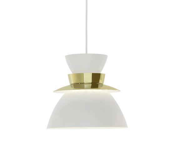Pendant Lamp U336 by Artek | General lighting