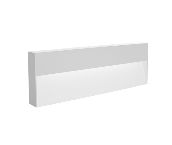 Table Light White 4 by Artek | General lighting