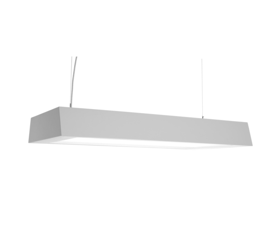 Standing and Wall Light White 2 by Artek | General lighting