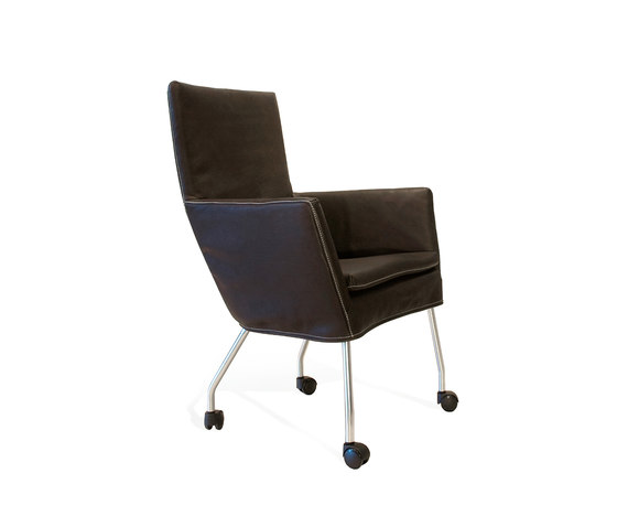 Donna Rock by Label | chair | Product