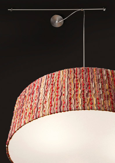 África by Dresslight | General lighting
