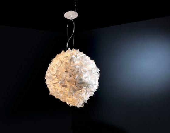 Crisálida di Dresslight | Illuminazione generale