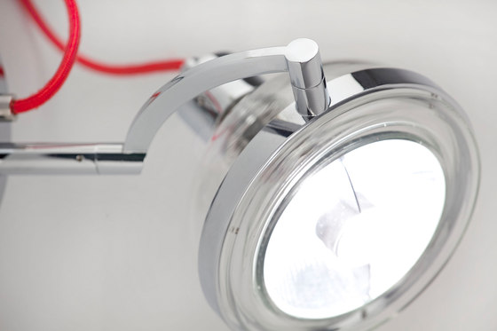 Glop by Dresslight | General lighting