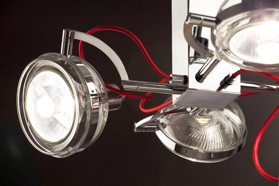 Glop by Dresslight   General lighting