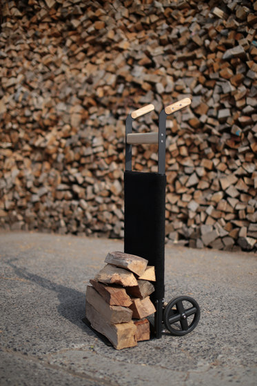 J.ack by TRADEWINDS | Log holders