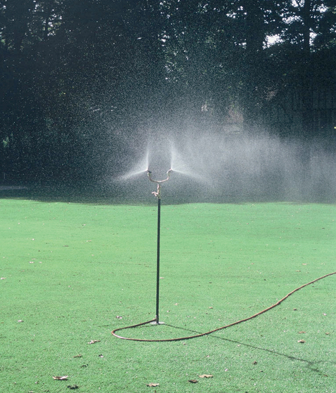 Propel'r by TRADEWINDS | Sprinklers