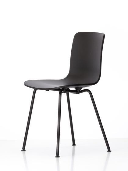HAL Tube by Vitra | Multipurpose chairs