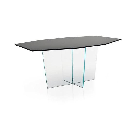 Artiko by Sovet | Restaurant tables