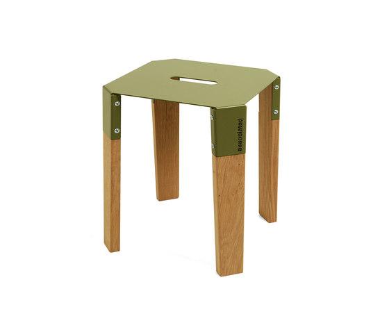 Amirite stool di JSPR | Sgabelli multifunzionali