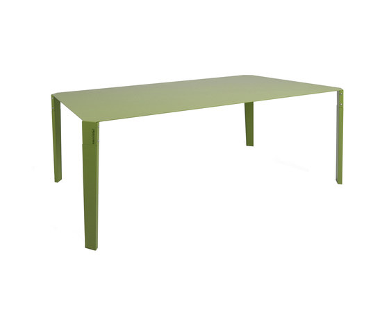 Amirite table by JSPR | Cafeteria tables